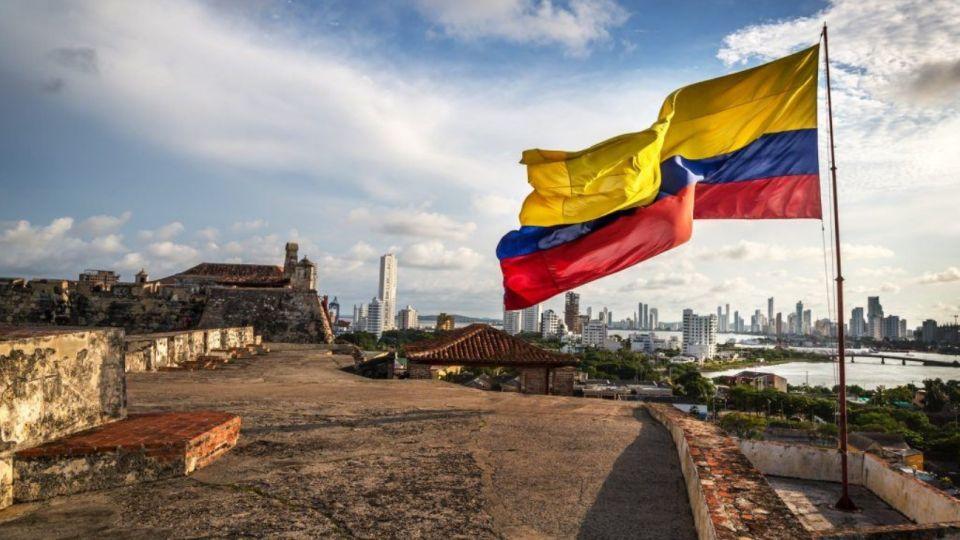 Colombia se prepara el jueves para sus mayores protestas en años.