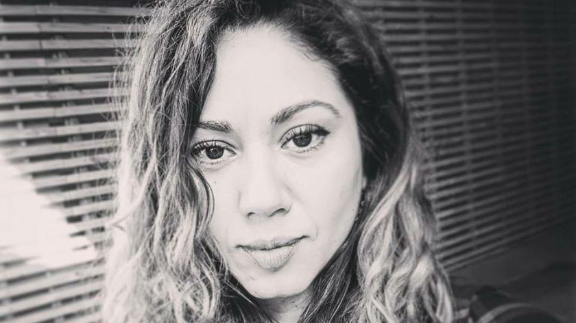 Trabajadora de Mega fue hallada muerta en su departamento — Se investiga homicidio
