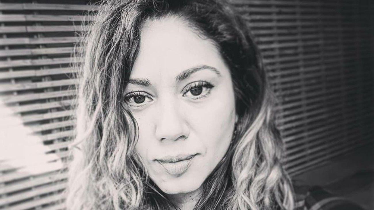 Investigan la muerte de una mujer en su departamento de Santiago de Chile