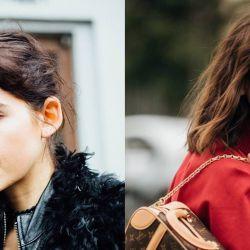 10 maneras de llevar el flequillo según marca las tendencias