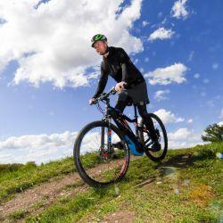 Los cuidados, los costos y los repuestos para las bicicletas eléctricas son bastante distintos de los que se precisan para bicis comunes.