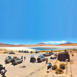 En Weekend de diciembre te contamos cuáles son las actividades menos conocidas de los lugares a los que van a vacacionar los argentinos.