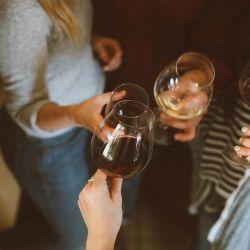 Dia del Vino como Bebida Nacional