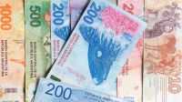20192311_peso_argentino_billetes_shutterstock_g.jpg