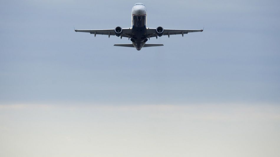 EU Stops the Clock on Review of Boeing Deal With Embraer
