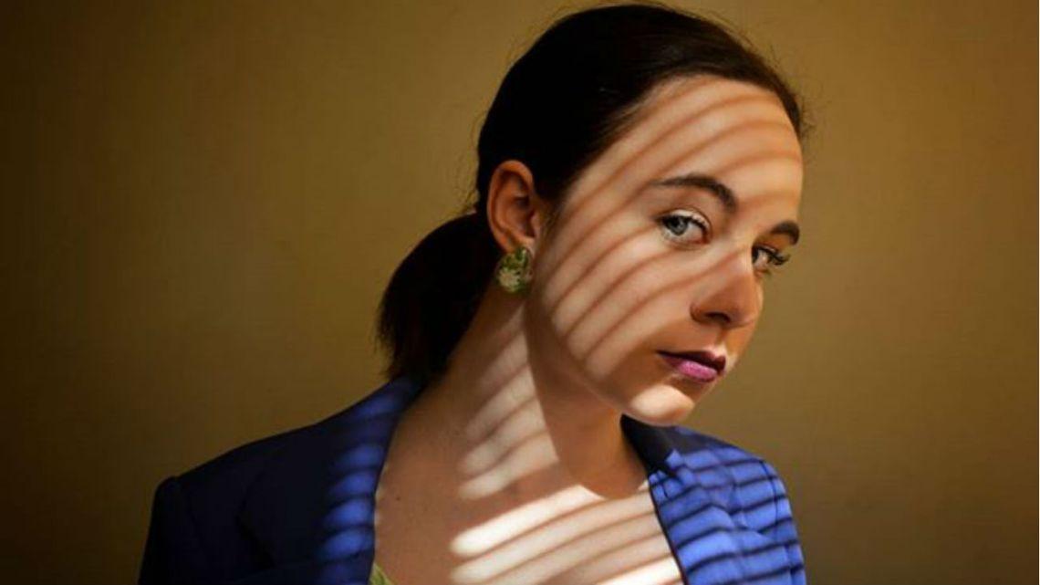 La revelación de Maite Lanata sobre un caso de abuso en su familia