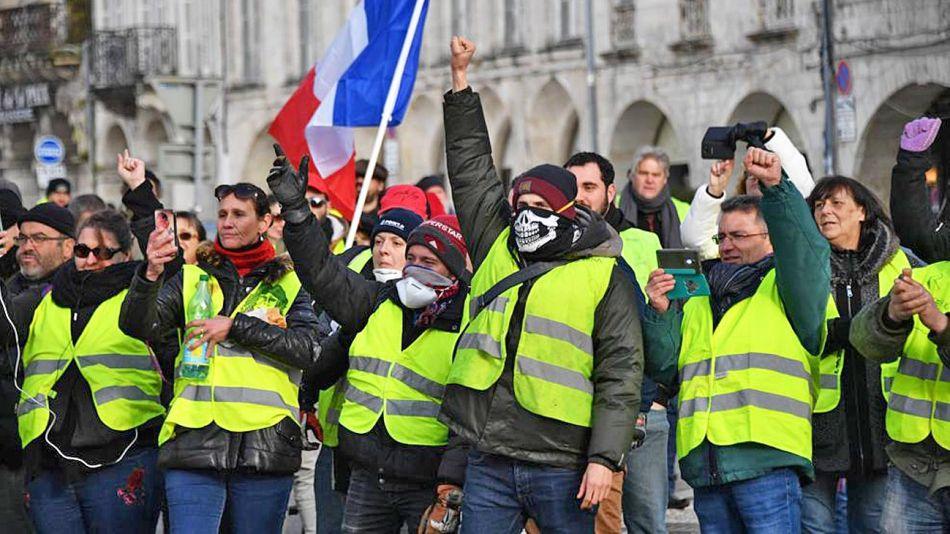 20192411_chalecos_amarillos_francia_cedoc_g.jpg
