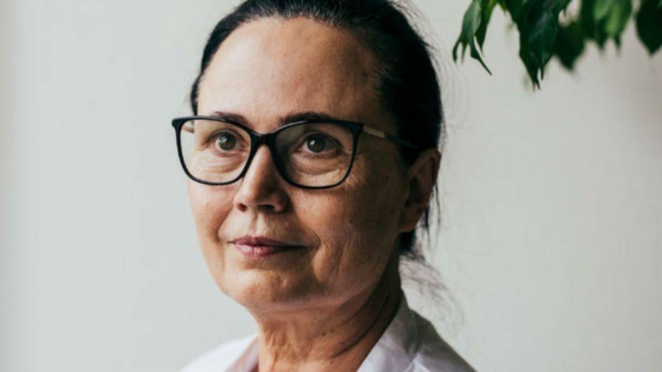 Kathleen Wermke 20191123