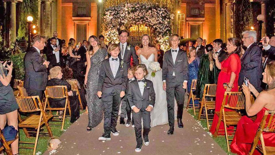 20191124_pampita_casamiento_familia_moritan_gtzaruizrusso_g.jpg