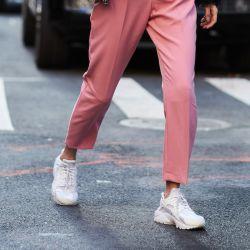 El modelo de sneakers más buscado de 2019