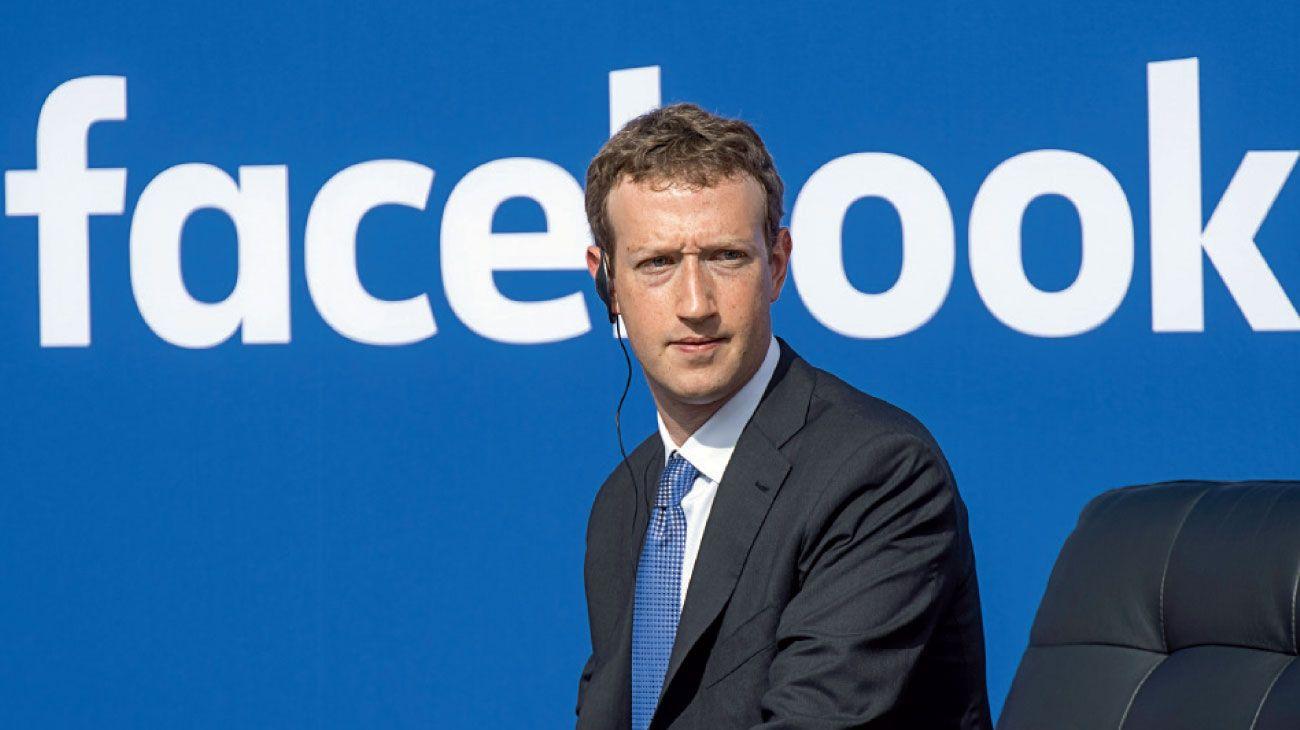 Qué hay detrás de las batallas gubernamentales con Facebook