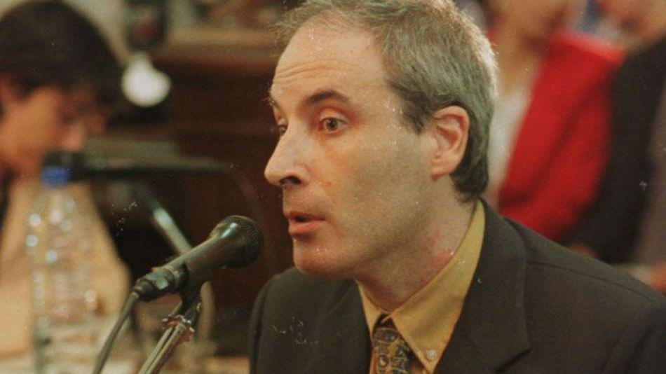 El 22 de marzo de 2017, Prellezo juró como abogado en el Colegio de Abogados de Quilmes.