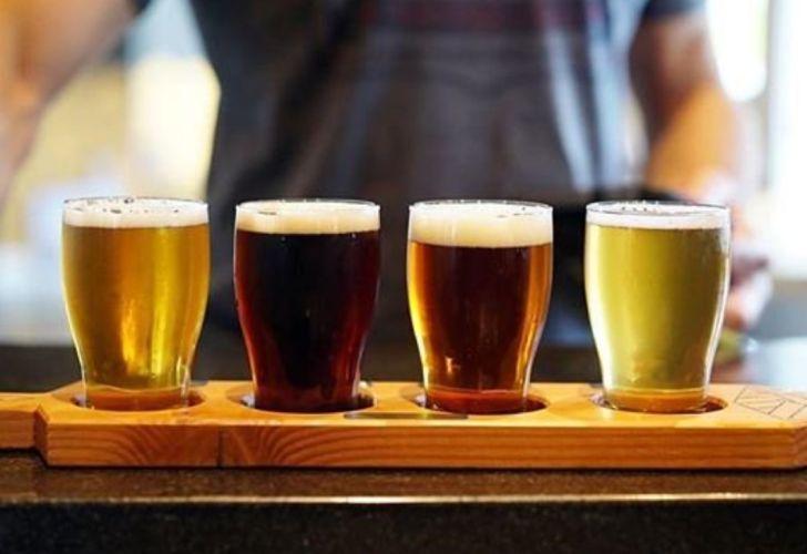 cerveza anmat 26112019