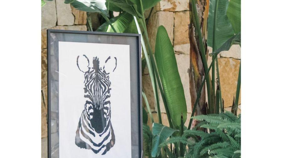 Bowery Embroidery Studio