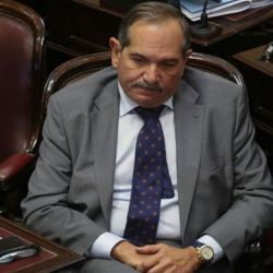 José Alperovich | Foto:Cedoc