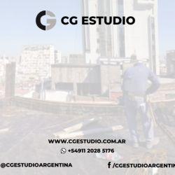 CG Estudio