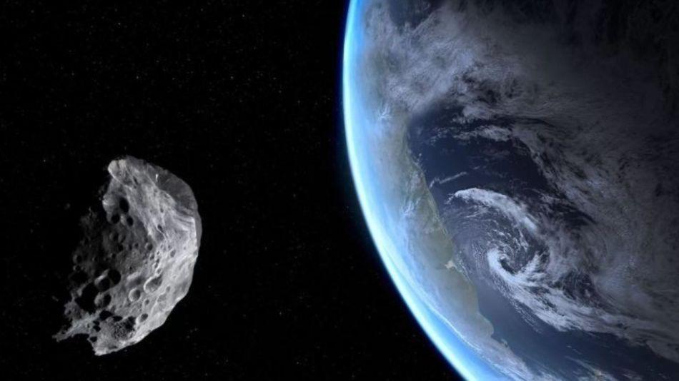 asteroide tierra 27112019