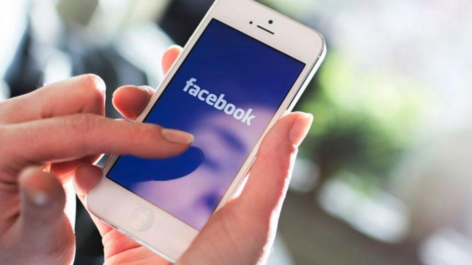fallo escrache en facebook  27112019