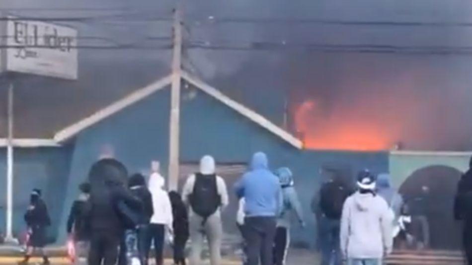 incendio diario chile g_20191127