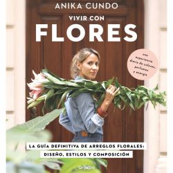 El libro de Anika