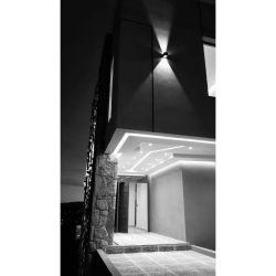Estudio Castellino Arquitectos