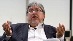 20191128 Chino Navarro