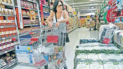 20191201_compras_ventas__precios_cedoc_g.jpg