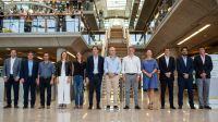 nuevo gabinete porteño horacio rodriguez larreta 20191130