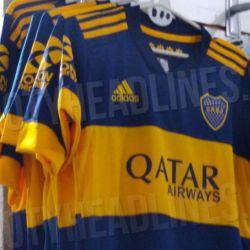 Camiseta_Adidas442