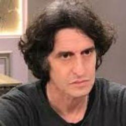 Diego Peretti 1201