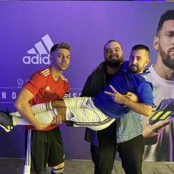 Gamer_Messi_442