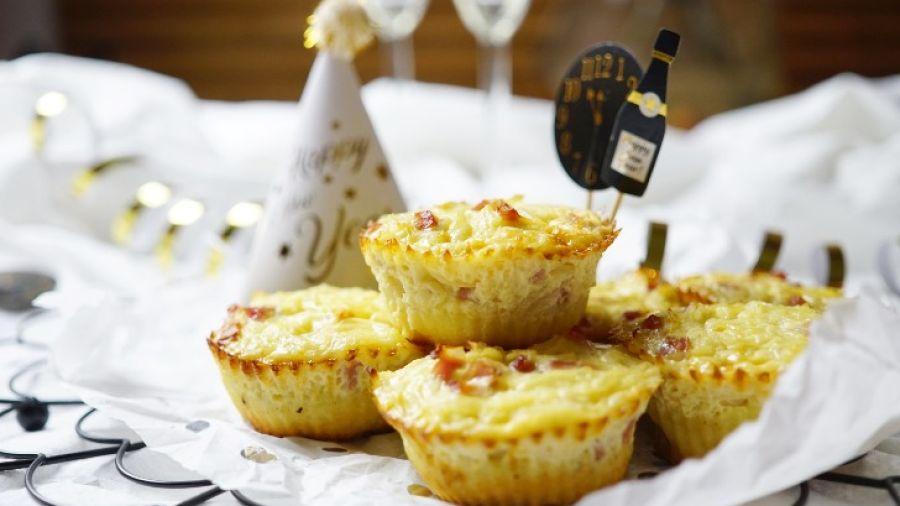 muffins-cebolla-03122019