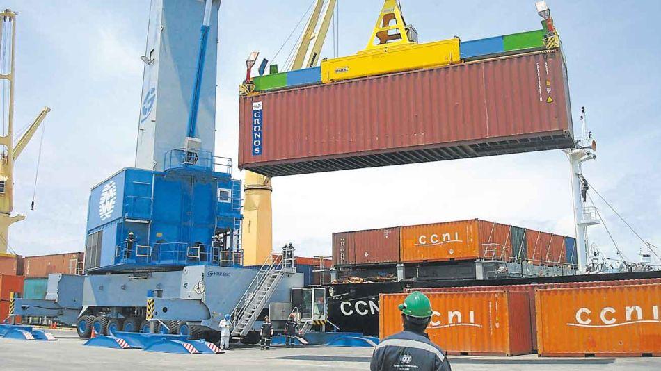 20191201_importaciones_contenedores_cedoc_g.jpg