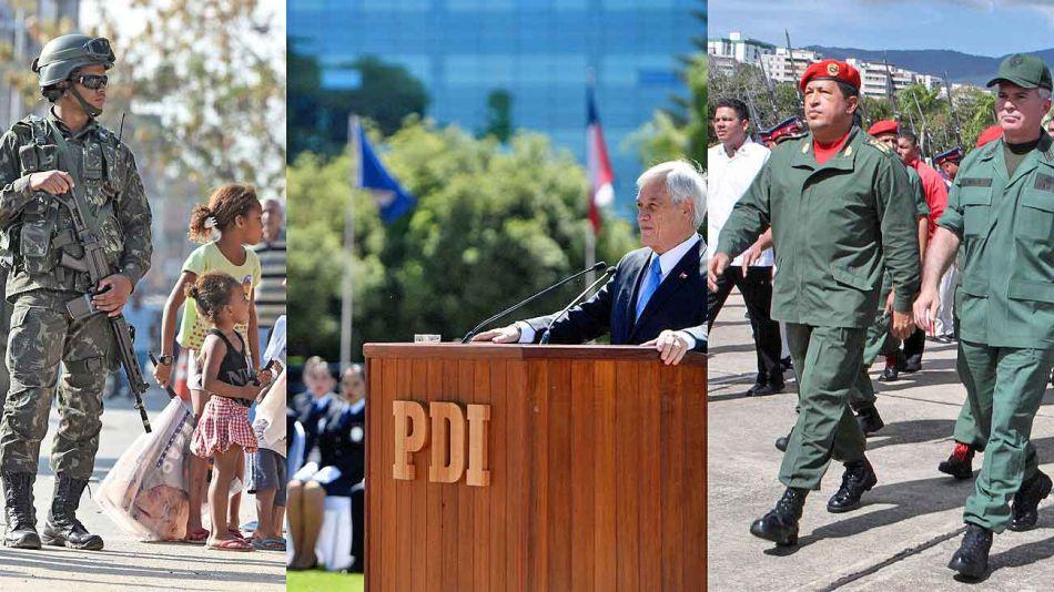 20191201_militares_america_latina_afppresidenciachile_g.jpg