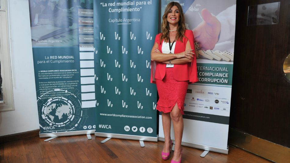 Lina Anllo