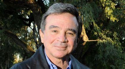 Javier Madanes Quintanilla