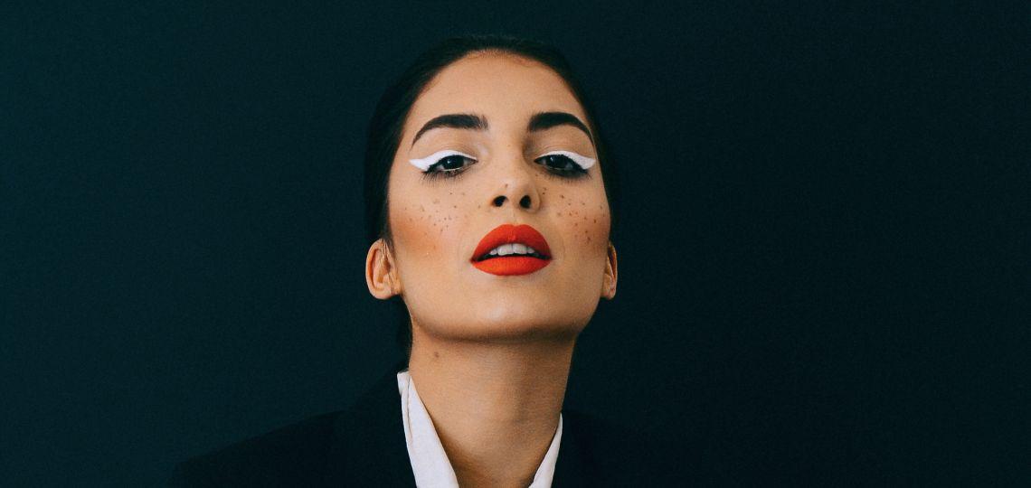 Paso a paso: te enseñamos a maquillarte las cejas como las celebrities