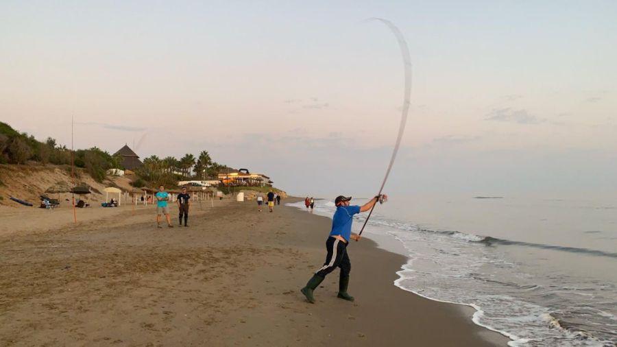 0312_cañas_surfcasting