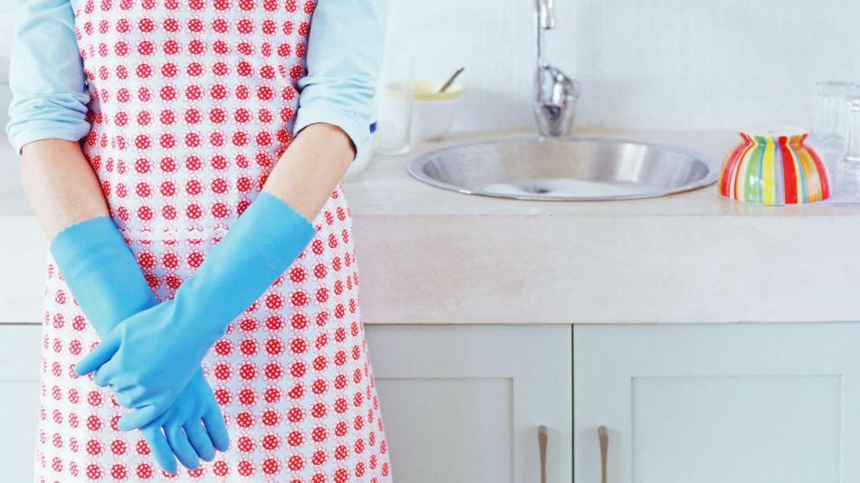 Cómo calcular el aguinaldo del personal doméstico