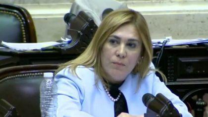 """Resultado de imagen de beatriz avila"""""""