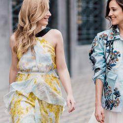 H&M anunció que comenzará a alquilar sus prendas