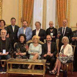 Movistar eligió las mejores fotos de #NOTICIAS30 en las redes | Foto:Instagram y Twitter