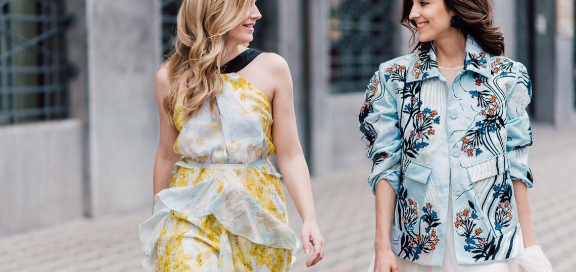 ¿Ecología o marketing?: la firma de fast fashion que alquilará sus prendas