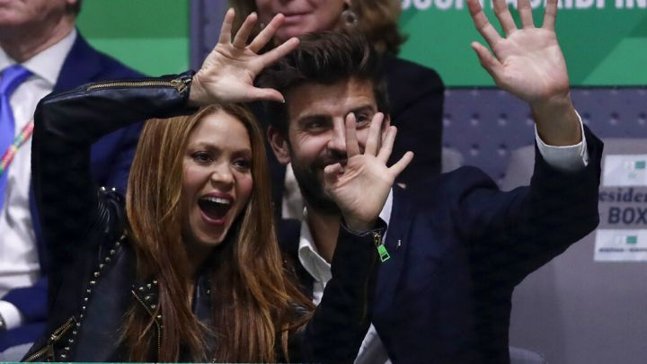 Tremendas acusaciones contra Shakira y Piqué que desataron una feroz pelea entre ellos