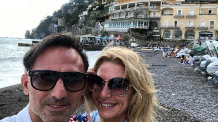 Yanina Latorre, separada de Diego Latorre: cómo sigue su vida amorosa después de la ruptura