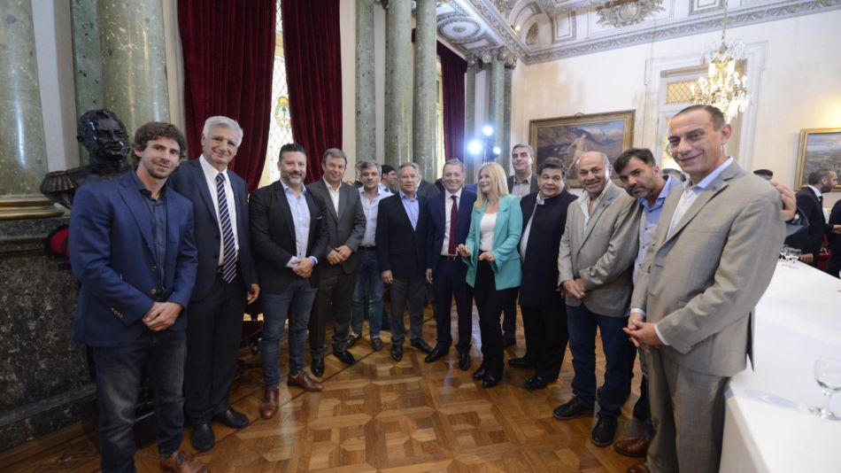 magario intendentes congreso g_20191204