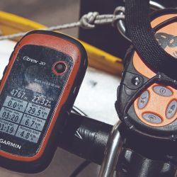 Saber cuál es el desnivel a transitar en cada etapa puede ayudarnos a calcular los tiempos de pedaleo.