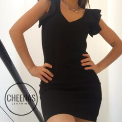 CHEENAS Clothing