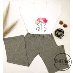 Cheenas