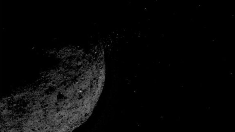 espacio particulas 06122019